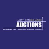 Northern Exchange icon
