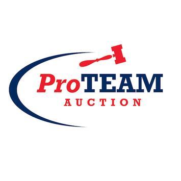 Pro Team Online poster