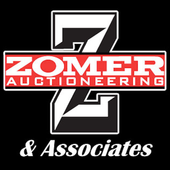 Zomer Auctioneering Live icon