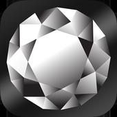 Save the Jewel icon