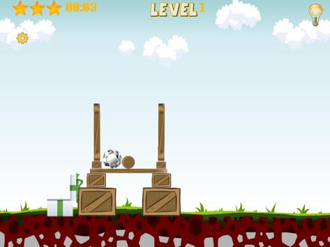 Save the Jewel apk screenshot