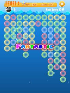 BuBPoP-burst bubble screenshot 6