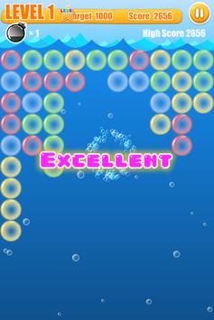 BuBPoP-burst bubble poster