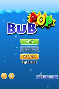 BuBPoP-burst bubble screenshot 2