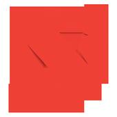 NickerApp icon