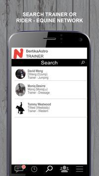 NickerApp apk screenshot
