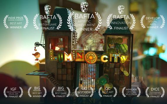 Lumino City screenshot 19