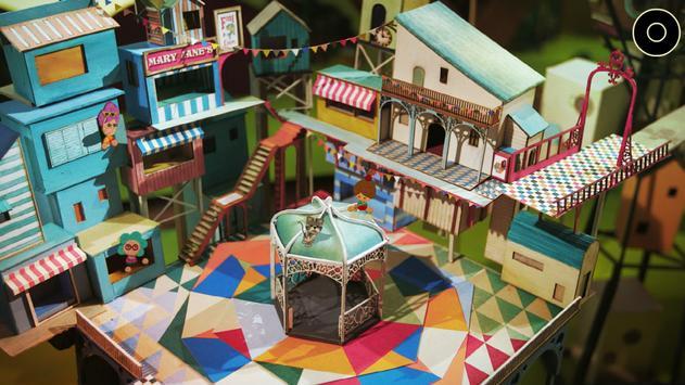 Lumino City screenshot 6
