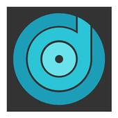 Odomity icon