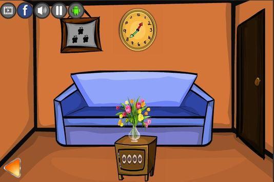 New Escape Games 141 screenshot 3