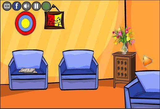 New Escape Games 141 screenshot 7