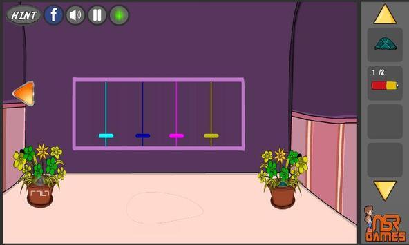 New Escape Games 147 apk screenshot