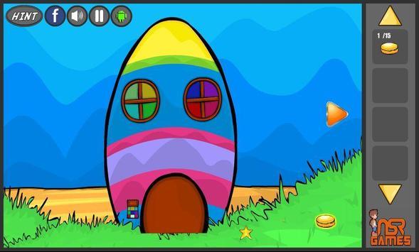 New Escape Games 146 apk screenshot