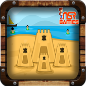 New Escape Games 148 icon