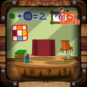 New Escape Games 151 icon