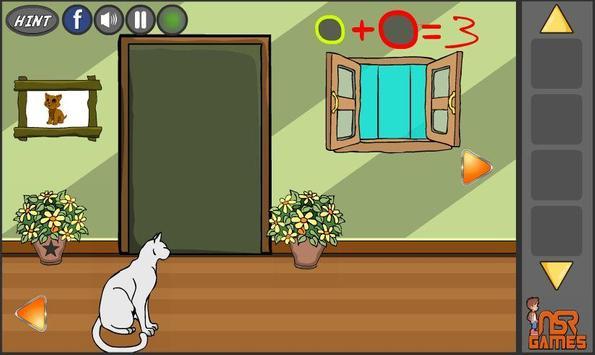 New Escape Games 151 screenshot 3