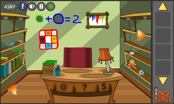 New Escape Games 151 screenshot 12
