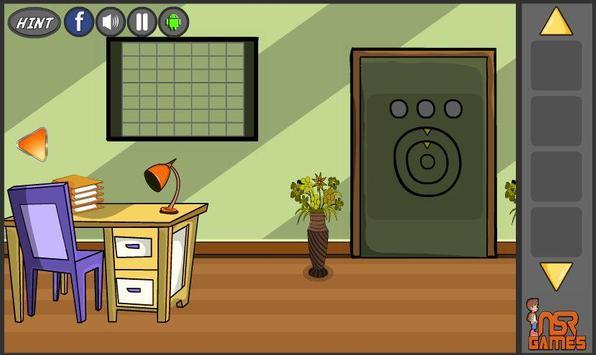 New Escape Games 151 screenshot 9