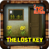 New Escape Games 188 icon