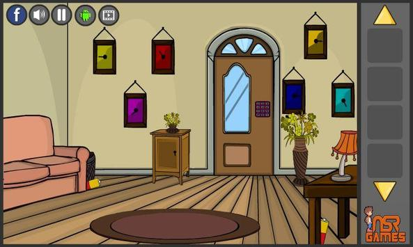 New Escape Games 188 screenshot 13