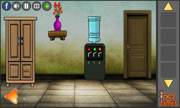 New Escape Games 188 screenshot 16
