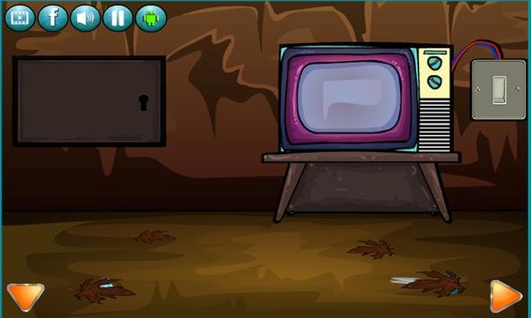 New Escape Games 191 screenshot 11