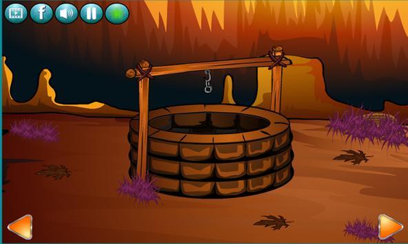 New Escape Games 191 screenshot 12