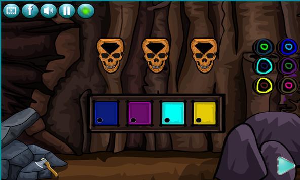 New Escape Games 191 screenshot 13
