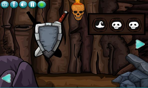 New Escape Games 191 screenshot 14
