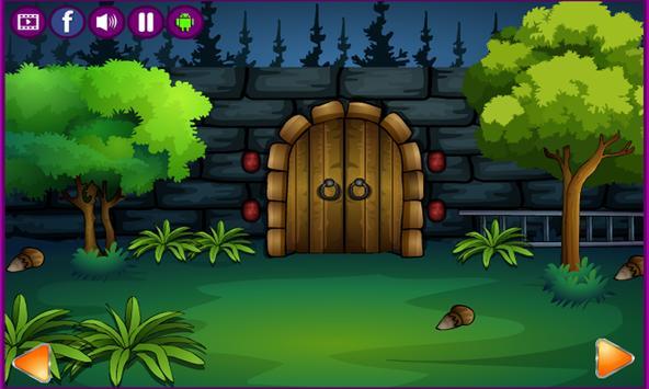 New Escape Games 191 screenshot 15
