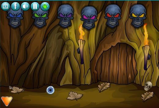 New Escape Games 191 screenshot 16