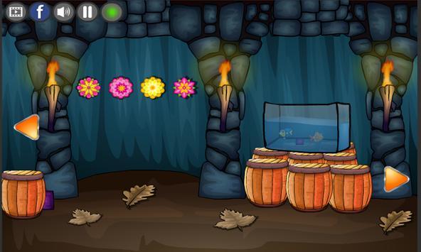 New Escape Games 191 screenshot 5