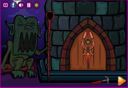 New Escape Games 191 screenshot 9