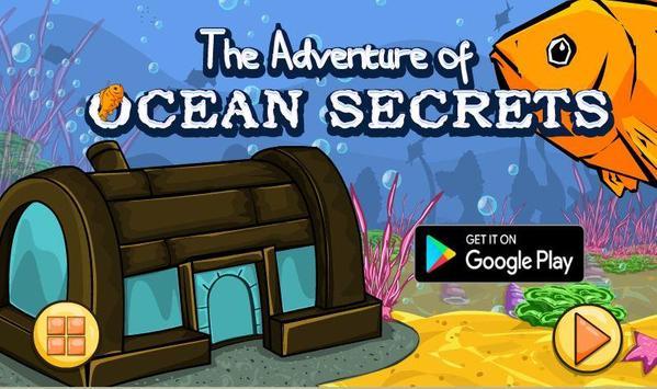 New Escape Games 122 screenshot 5