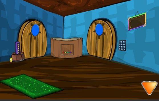 New Escape Games 122 screenshot 8
