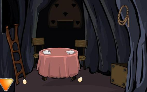 New Escape Games 127 screenshot 13