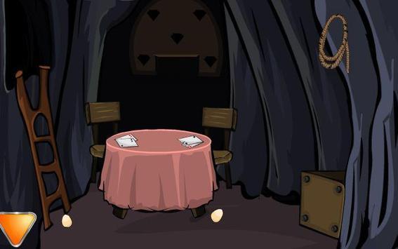 New Escape Games 127 screenshot 1