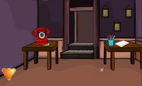 New Escape Games 129 screenshot 7