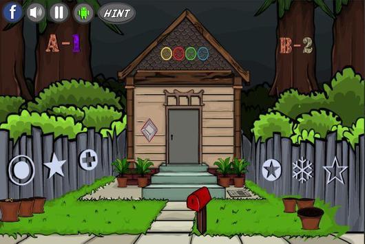 New Escape Games 129 screenshot 6