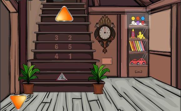 New Escape Games 129 screenshot 8