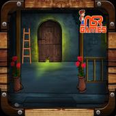 New Escape Games 130 icon