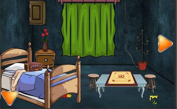 New Escape Games 130 screenshot 15