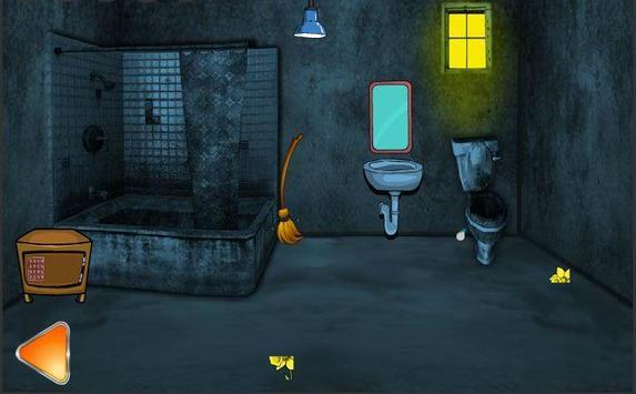 New Escape Games 130 screenshot 16