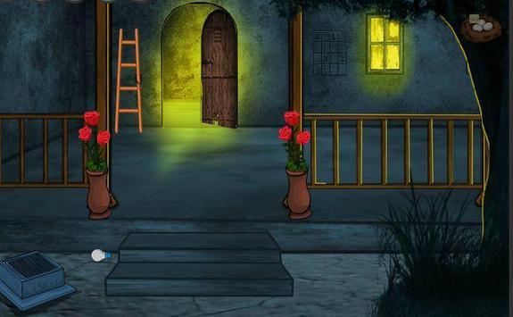 New Escape Games 130 screenshot 1