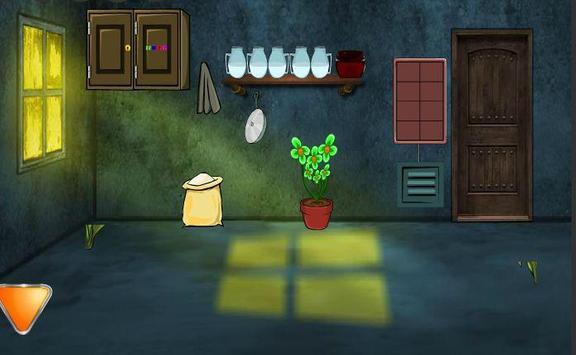 New Escape Games 130 screenshot 5