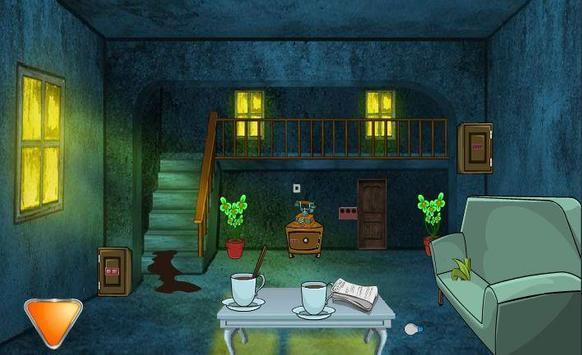 New Escape Games 130 screenshot 9