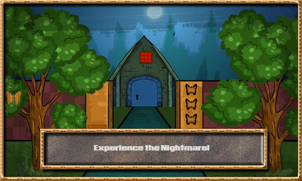 New Escape Games 202 for Android - APK Download