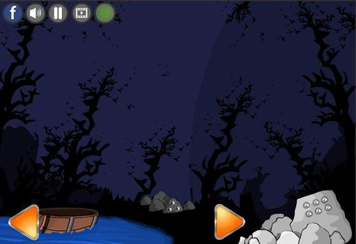 New Escape Games 113 screenshot 4
