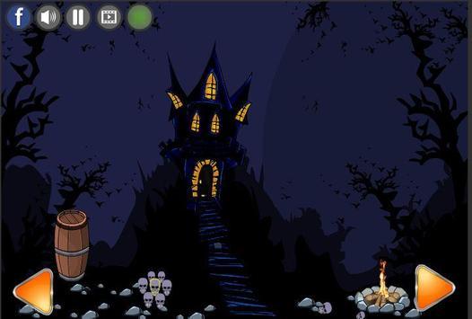 New Escape Games 113 screenshot 6