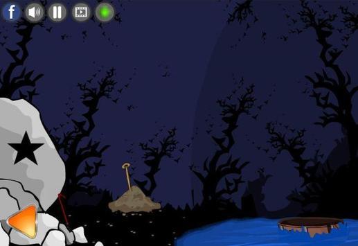 New Escape Games 113 screenshot 7